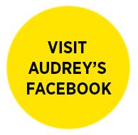 audreyFB