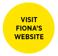 fionaweb
