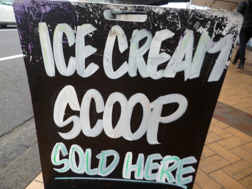 IceCreamScoop