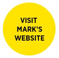 markweb