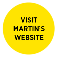 martinweb