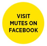 mutesFB