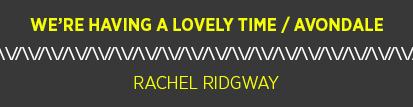 rachel_title