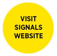 signalsweb