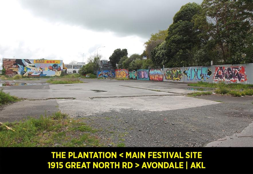 ThePlantation1