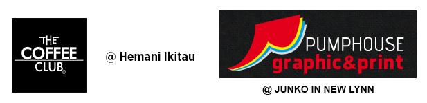 CC_PH_logo