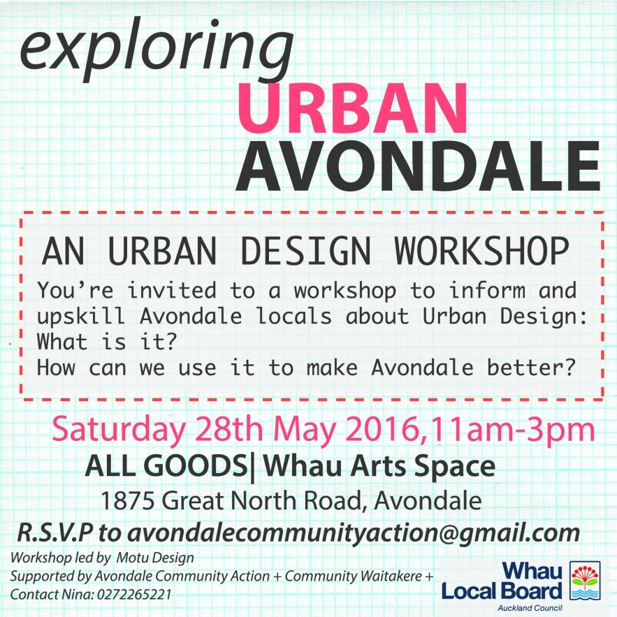 160506 Workshop_Flyer_email-01