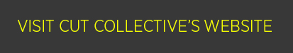 cutcollectivewebsite