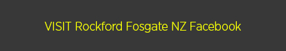 Rockford Fosgate NZ