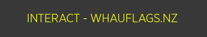whauflags_web
