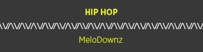 hiphop_title