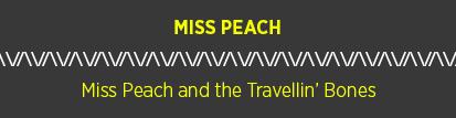 misspeach_title