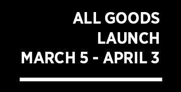 AG_Launch