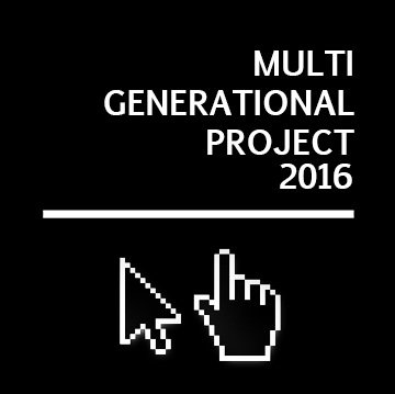 multi_2016link