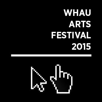 waf_2015link