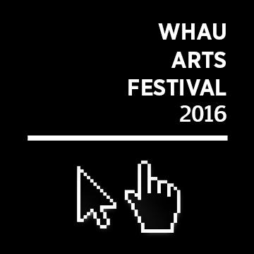 waf_2016link